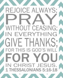 1_thessalonians
