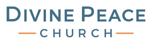 Divine Peace Church