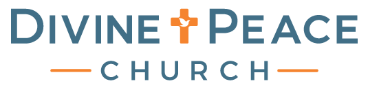 Divine Peace Logo
