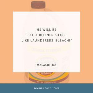 Malachi 3 2