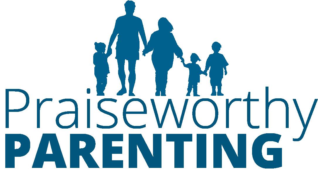 praiseworthy_parenting