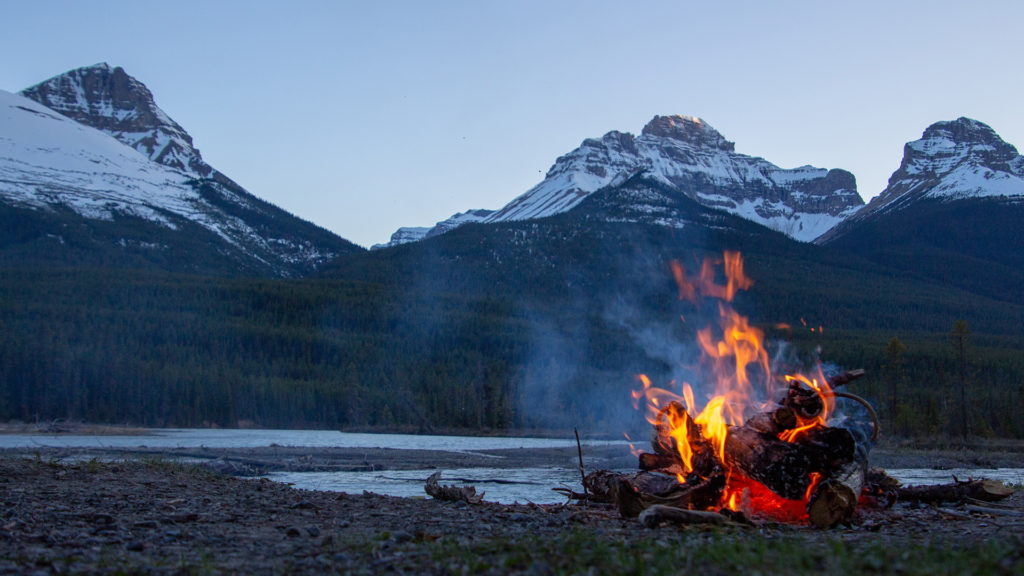 fire-in-the-mountains