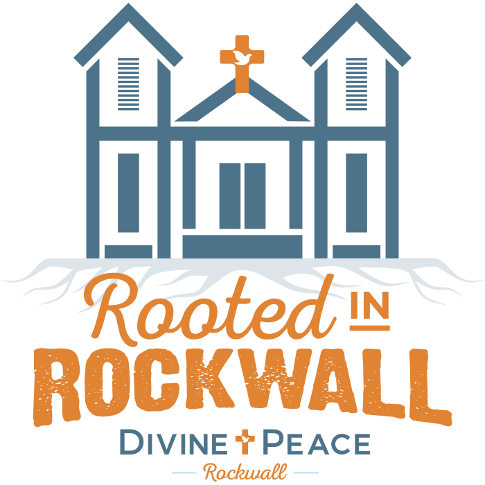 Rooted-in-Rockwall
